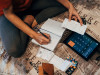 Using credit cards to meet your 2019 financial goals